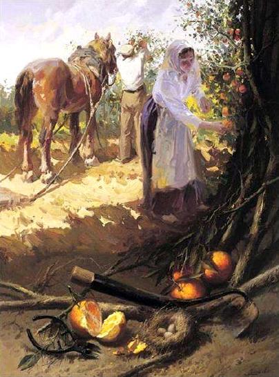 cogiendo_naranjas